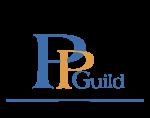 PP Guild