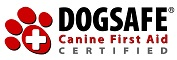 DogSafe